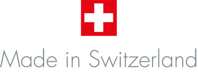 Logo-made-in-Switzerland