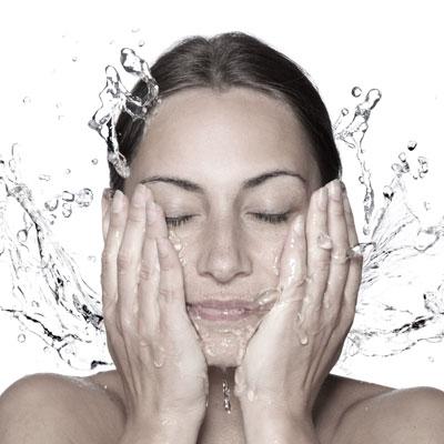 Ageless Limpieza Facial