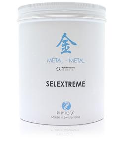 Imagen del bote Selextreme metal